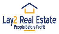 LOGO_Lay2 Real Estate Standard Colour