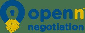 Openn Negotiation