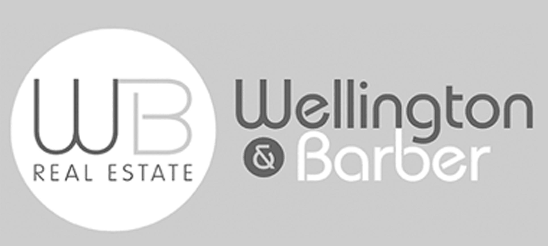 Wellington Barber