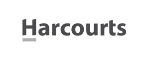 harcourts-1