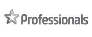 professionals-1