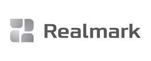 realmark-1