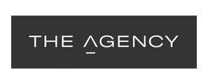 the_agencies
