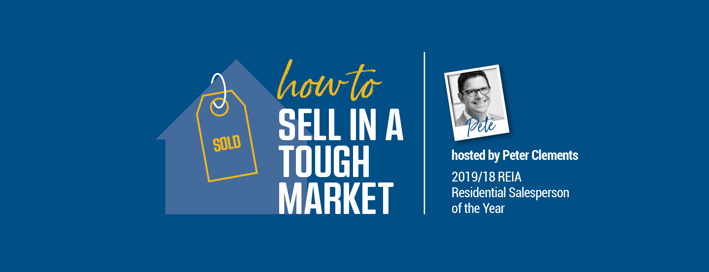 How_to_sell_in_a_tough market_desktop_banner