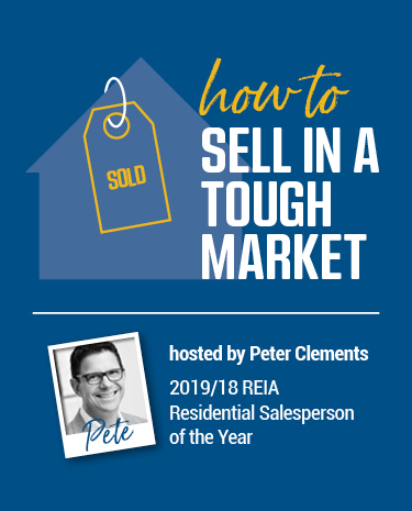 How_to_sell_in_a_tough market_mobile_banner