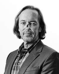 Darren Bromley-1