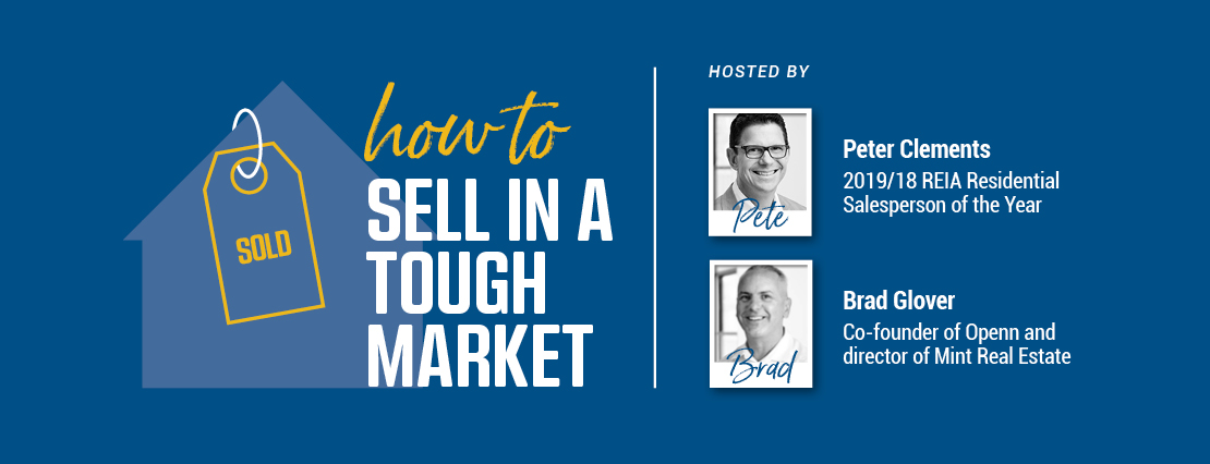 How to sell in a tough market_desktop banner_1110x426px_update1