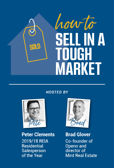 How to sell in a tough market_mobile banner_update2