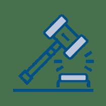certified_auctioneer_register-1
