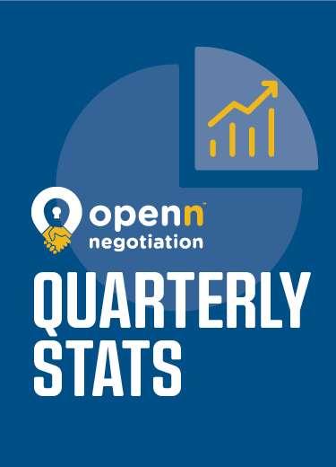 OP210_Openn quarterly stats_mobile_375x520_v1_