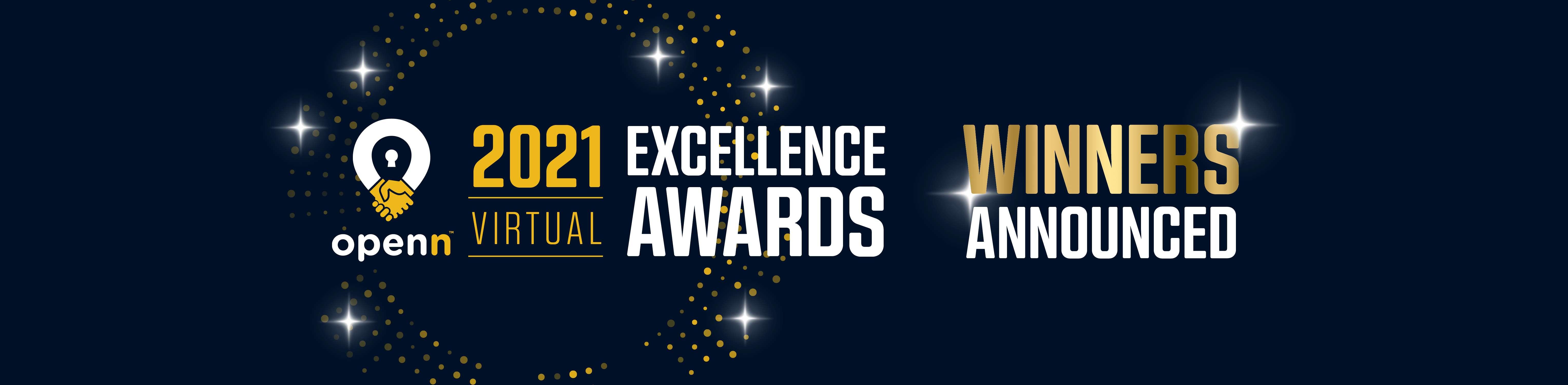 Openn Excellence Awards_LP banner_Winners_6110x1500px_1