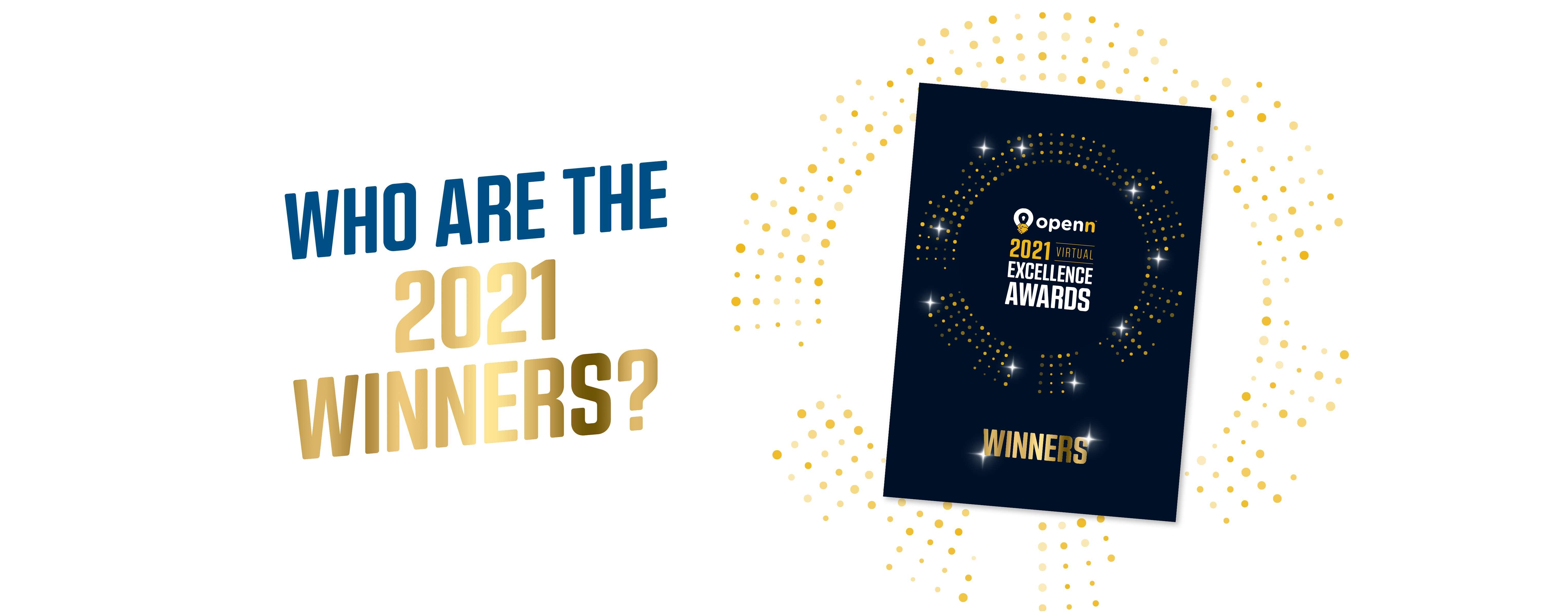 OP296 Openn Excellence Awards_LP banner_Winners_6110x1500px_2