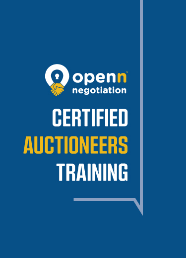 OpennAuctioneers2019_MOBILE-375X520
