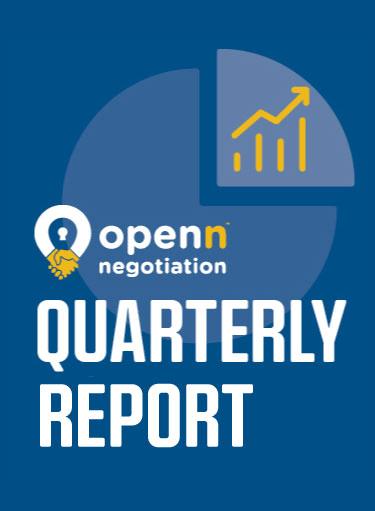 Quarterly-Report-mobile