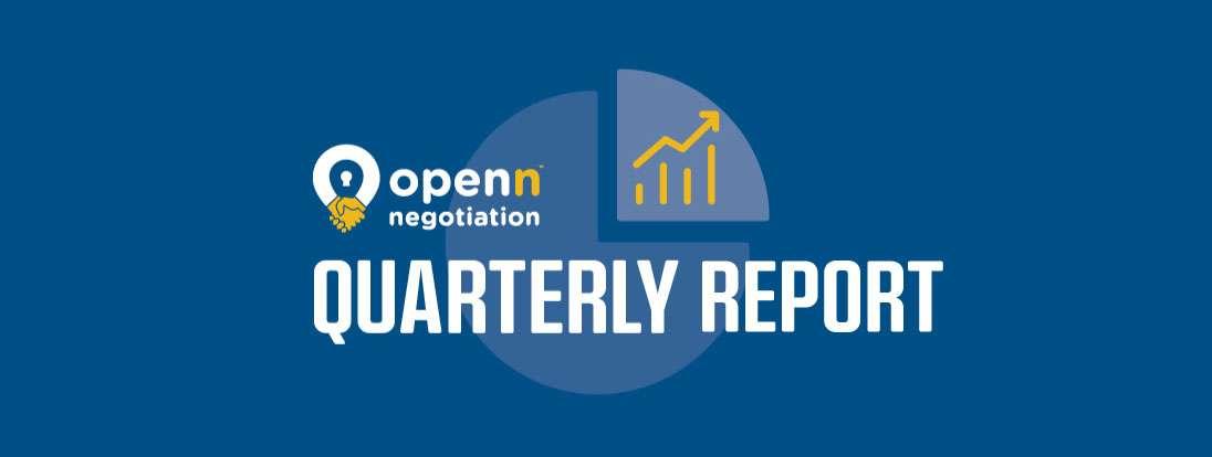 Quarterly-Report-web