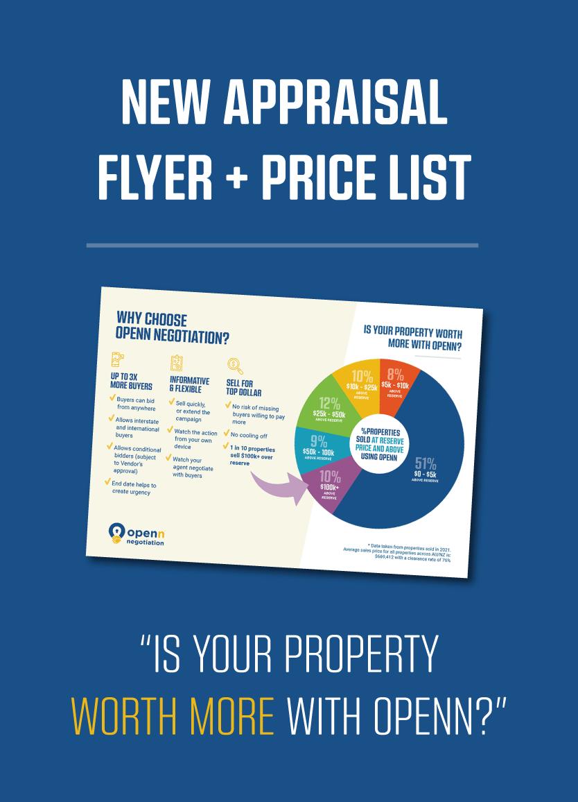 piecechart-pricelist-mobile-banner2-1